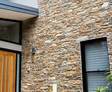 Rustic Rock Granite Stackstone Wall Cladding Stone Tiles