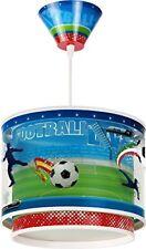 Dalber Lampe de plafond - suspension Football Classe Énergétique a