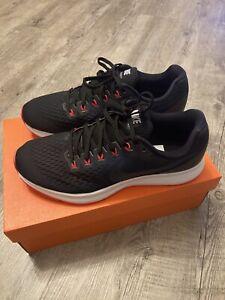 Nike Air Zoom Pegasus 34 Gr 44