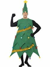Smiffys Christmas Costumes for Men