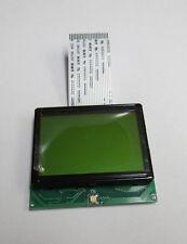 Unitech PT630 LCD Display