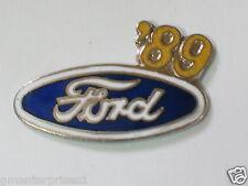 1989 Ford Pin , (**)