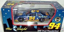 revell 1/43 #94 MAC TONIGHT BILL ELLIOTT 1997 T-BIRD