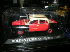 1:43 Ixo TAXI Holden FE Sedan Sydney 1956 VP