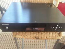 Pure Sound High End CD Player A 8500, Neupreis 1500 €