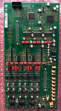 Dolby CP650 Cat 791 Digital Crossover Board