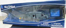New Ray 1/60 Sikorsky SH-60 Sea Hawk Helicopter US Navy  25583