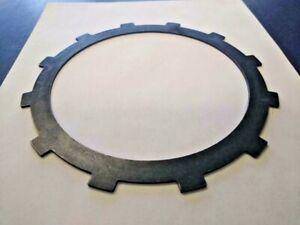 ". 45rfe 68rfe kolene steel underdrive overdrive .068"" UD OD"