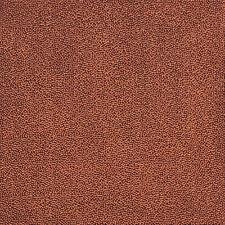 # F07 Antique Copper 2' x 2' PVC Decorative Border Ceiling Tile  Glue Up / Grid
