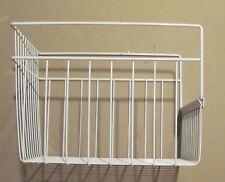 Kenmore Whirlpool Refridge Mod 596.50692 Top Freezer Basket 12314802 – Oem used