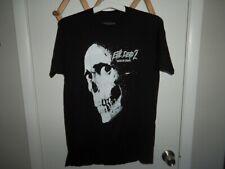 "Evil Dead 2 ""Dead by Dawn"" Sci-Fi Tv T-Shirt (M)"