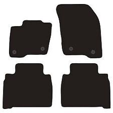 Kit tappeti auto moquette Specifici Su misura Ford Galaxy 5 posti dal '15>