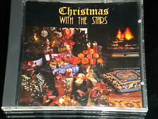 Christmas with the Stars - 3 CD Albums Set - 1996 - 48 Great Festive Tracks