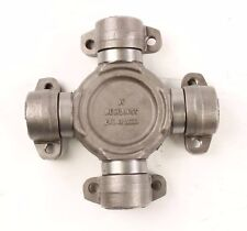 New CP92N70 Meritor 9C Mechanics Universal Joint