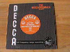 THE DECCA ORIGINALS - VOLUME 3 *Decca 6.25443 v. 1983*  NEU / NEW