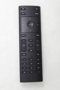 XRT135 Remote Control For Vizio E65E3 P65E1 E50E3 E65E0 E75E3 E43E2 LCD TV