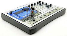 Korg Electribe EA A Analog Modeling Synthesizer + Top Zustand + 1.5J Garantie