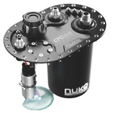 Nuke Performance Competition Fuel Cell Surge Unit Walbro DW Turbo Drift Race