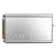 CARPROG Full Set Programmer Auto Car Prog ECU Chip Tuning Airbag Reset Tools