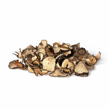 Dried and Sliced Black Truffle Best QUALITY Tuber Aestivum Scorzone Mushrooms