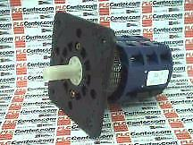 KRAUS & NAIMER CA20-A007 (Used, Cleaned, Tested 2 year warranty)
