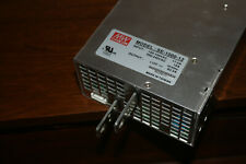 Mean Well SE-1000-12 12V 83.3A 1000W Power Supply