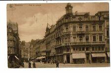 CPA-Carte Postale-Belgique-Verviers Pont St Laurent--VMO14467