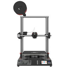 GeeetechA30 Pro 3D Printer GTM32Control Board Full touch screen320*320*420mm3