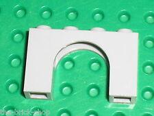 Arche LEGO MdStone arch ref 6182 / set 10182 10193 7938 7197 10188 5378 7037 ...