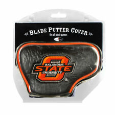 f3895fa581b Golf NCAA Fan Apparel   Souvenirs Oklahoma State Cowboys for sale