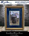 Mort Kunstler Signed L/ED Dignity & Valor Robert E Lee Gallery Framed FREE SHIP