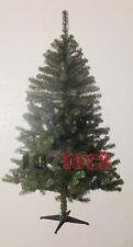 Arbol de Navidad 180cm  Arbol Artificial Hoja Verde