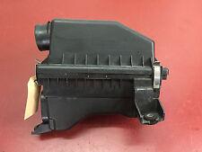 Smart 454 Forfour 1.1 47 KW Luftfilterkasten Luftfilter Filterkasten