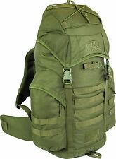 New Forces 44 Olive - Rucksack Patrol Pack Bergen Military or Special Forces