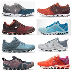 On Cloud Damen Laufschuh Sneaker Freizeit Schuh Running Training versch. Modelle
