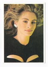 Julia ROBERTS carte postale n° 944