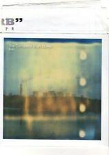 (BS799) The Complete Short Stories, Burn - DJ CD