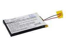 3.7V Batería para Archos Gmini XS18s Gmini XS200 Gmini XS202 1400mAh Nuevo