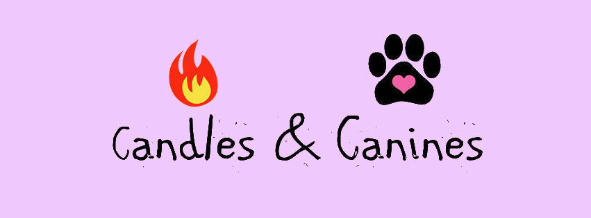 Candles & Canines 2017