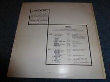 The European Sound Stage Orchestra - Comedy ,, EX/E,LP -KPM 1019