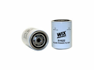 For Sterling Truck LT7501 Automatic Transmission Filter Kit WIX 75715XM