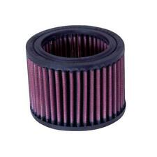 Luftfilter K&N BM-0400