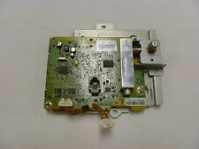 PANASONIC LCD TV TUNER BOARD TNPA5196 FROM TH-32LRU30