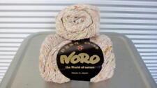 Silk 10 Ply Weight Crocheting & Knitting Yarns