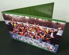 AFF Suzuki Cup 2010 Champion Malaysia 2011 Football Games Sport (folder) limited