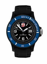 NRL Watch - Sydney Roosters - 100m Water Resistant - Gift Box Included