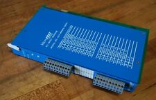 MicroFAST ASY-M8002-120AI AC Input Module - USED