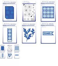 John Next Door Gerbera Daisy, Stamp, Lattice Panel, Panel, Leaves, With Love Tag