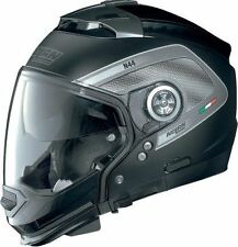 Nolan Motorrad-Helme