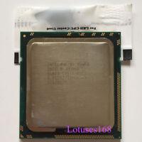 Intel Xeon X5690 3.46GHz Six Core 12M Processor Socket 1366 CPU Matched X58